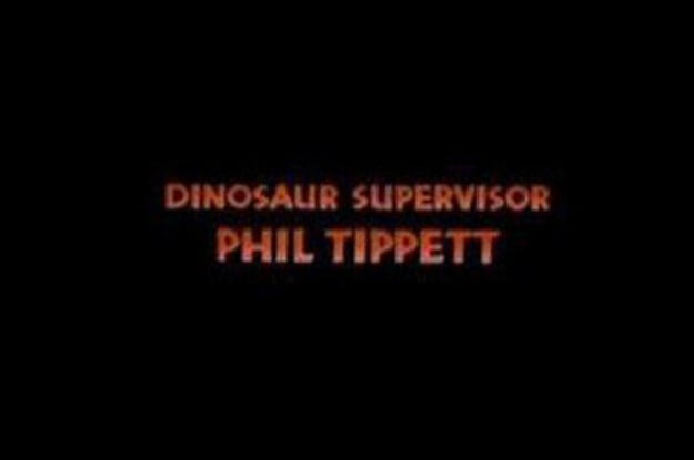 This image has an empty alt attribute; its file name is jurassic-park-bts-42.jpg