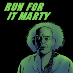 RunforitMarty