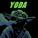 RationalistYoda