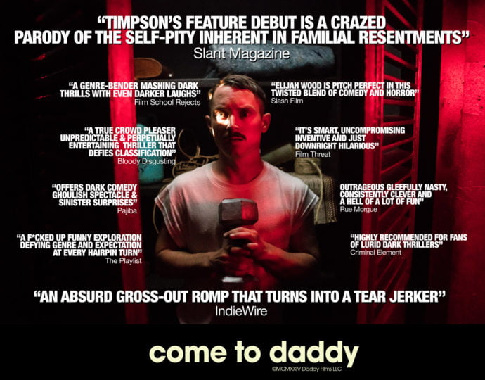 come-to-daddy-trailer-1
