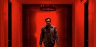 doctor-sleep-director-cut-fi
