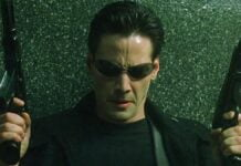 matrix-keanu-reeves-groff