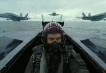 top-gun-tom-cruise_trailer-fi