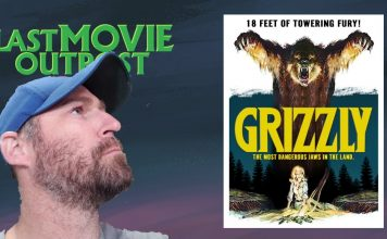 Grizzly Review
